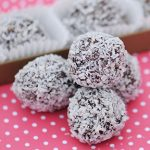 Let It Snow—Homemade Candies for the Holidays!