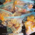 Smoothie Kits