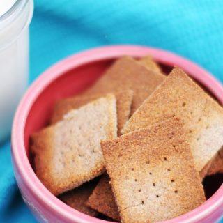 Coconut Hemp Cookies