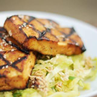 Din Tai Fung Tofu